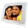 China Wholesale Digital Photo Frame - 10.4 Inch LCD Screen for sale