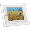 China 8'' Multi-Function Digital picture Frame for sale