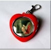 China 1.5inch digital photo frame(1.5inch digital photo frame) for sale