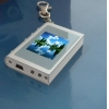 China new 1.8inch mini digital photo frame for sale