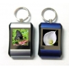 China New 1.5inch digital photo frame for sale
