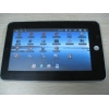 China China Apple Ipad, 7-inch ultra-thin touch screen new 1:1 copy china apple Ipad for sale