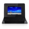 China Android Mini Netbook - Laptop 7