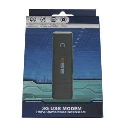 China HSPA USB Modem on sale