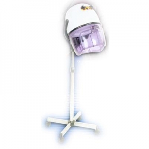 China A-202 STAND HAIR DRYER on sale