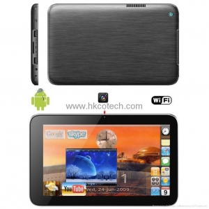 China EKEN M006 Apad iRobot Google Android 10.1'' MID PDA Tablet PC WIFI Camera on sale