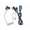 China Radio Accessory Earphone For Kenwood for sale