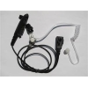 China Radio Accessory Earphone For Motorola for sale