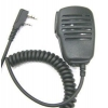 China Radio Accessory Microphone TK-2207 for sale