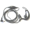 China Radio Accessory Ear Hanger Headset for PUXING for sale