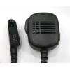 China Radio Accessory Speaker mic For Motorola for sale