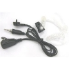 China Radio Accessory Two Way Radio Earphone for sale