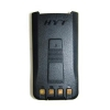China Radio Accessory HYT TC-610 Battery for sale