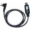 China Radio Accessory Programming Cable For HYT TC-500 for sale