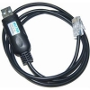 China Radio Accessory Program Cable GM3188 for sale