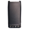 China Radio Accessory HYT TC-700 Battery for sale