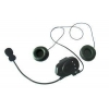 China Radio Accessory Bluetooth helmet headset for motocycle for sale