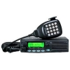 China Mobile Radio Kenwood TM-271A Mobile Radio for sale