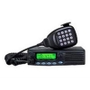 China Mobile Radio Kenwood TM-471 Mobile Radio for sale