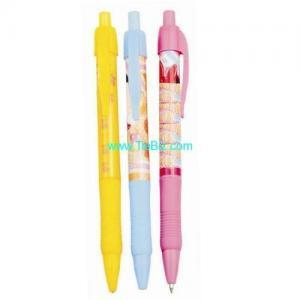 China Stationery Mechanical Pencil 14 on sale