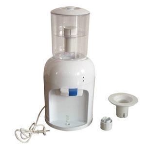 China 94 Mini Water Dispenser on sale
