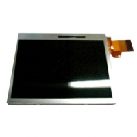 Product Type: Mobile Phone LCD/Display