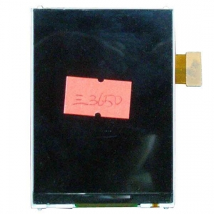 China Product Type: Mobile Phone LCD/Display on sale