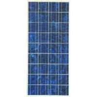 China 130w solar panel on sale