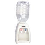 China Water Dispenser Series EAX-3010E on sale
