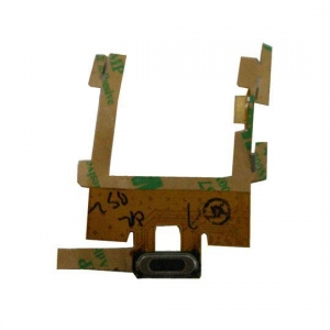 China Product Type: Mobile Phone Flex Cable on sale