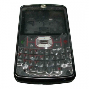 China Mobile Phone Q9m-OEM on sale
