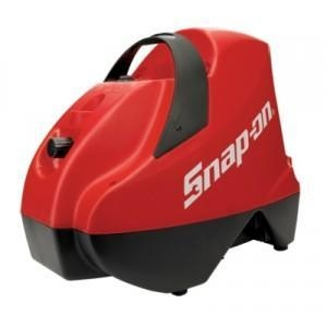 China 870201 Snap-on 1.5 HP Portable Air Compressor on sale