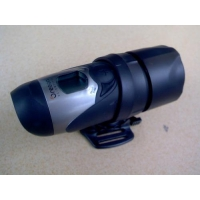 Sport Waterproof Mini SD Card Recorder