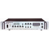 China Public Address Amplifier on sale