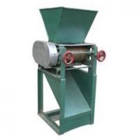 Oil Seeds Flaker, Flaker Roller Mill, Flaker Mill, Grain Flaker, Seed Flaker, Flaking Machine China