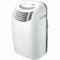 Portable Air Conditioner, small air conditioner