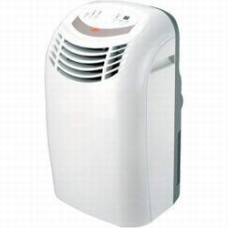 China Portable Air Conditioner, small air conditioner on sale