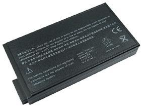 China Compaq EVO N1000 Presario 1700 Series on sale