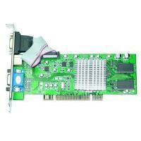 Model Name:ATI-7000-64M-64BIT-DDR