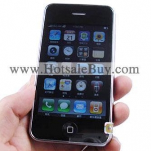 China i835 Wifi Cell Phone on sale