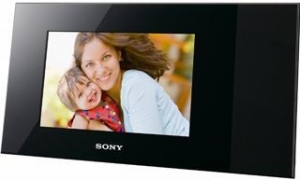 China Sony Sony DPP-F700BAll-in-one digital photo frame / photo printer on sale