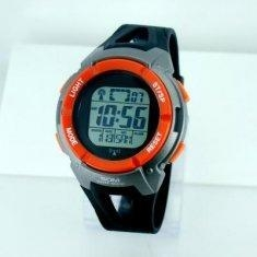 China Radio Controlled Watch (RC3305) on sale