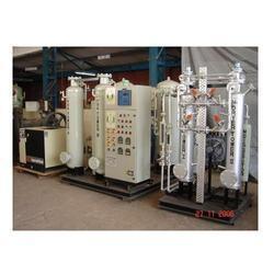 China PSA Nitrogen Gas Generators on sale