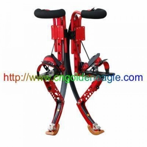 China power jumper for Adult with CE/SGS , jumping stilts ,poweriser for Adult on sale