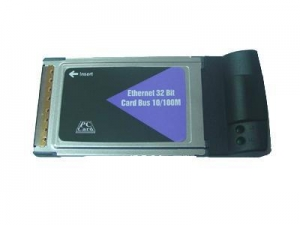 China Model Name:PCMCIA-LAN CARD(LONG SIZE) on sale
