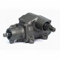 China engine gearbox on sale