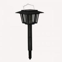 Solar mosquito killer lamp DF-C012