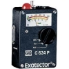 China Exotector G600 for sale