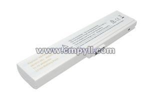China Replacement for COMPAQ Presario B2800 Series Laptop Battery on sale