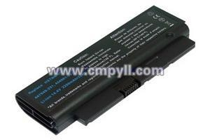 China Replacement for Compaq Presario B1200 Series Laptop Battery on sale
